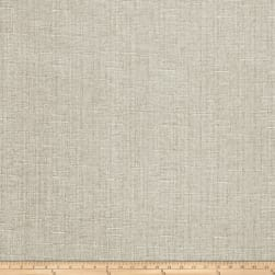 Trend 03910 Faux Suede Dune Fabric