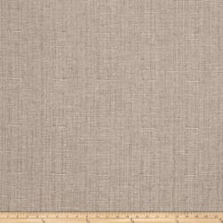 Trend 03910 Faux Suede Mocha Fabric