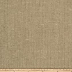 Trend 03910 Faux Suede Pecan Fabric