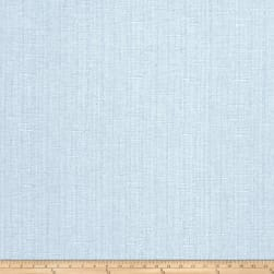 Trend 03910 Faux Suede Horizon Fabric