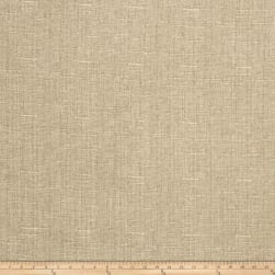 Trend 03910 Faux Suede Sand Fabric