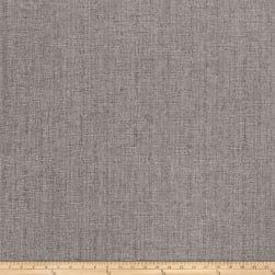 Trend 03910 Faux Suede Dove Fabric