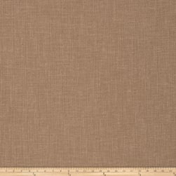 Trend 03914 Driftwood Fabric