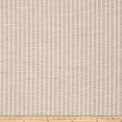 Trend 03915 Linen Blend Cream Fabric