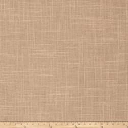 Trend 03917 Linen Blend Natural Fabric