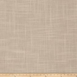 Trend 03918 Linen Blend Natural Fabric