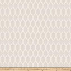 Trend 03925 Sheer Winter Fabric