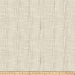Trend 03951 Storm Fabric