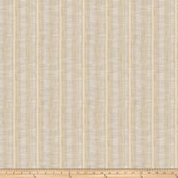 Trend 03957 Parchment Fabric