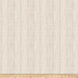 Trend 03960 Cloud Fabric