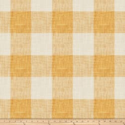 Trend 03964 Sunshine Fabric
