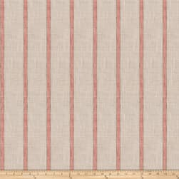 Trend 03965 Coral
