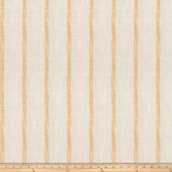 Trend 03965 SunshineBasketweave Fabric