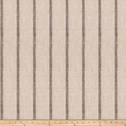 Trend 03965 LakelandBasketweave Fabric