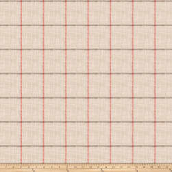Trend 03966 Coral Fabric