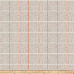 Trend 03966 KoiBasketweave Fabric