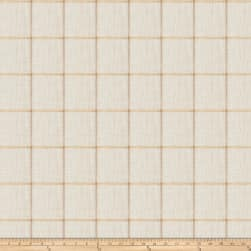 Trend 03966 SunshineBasketweave Fabric