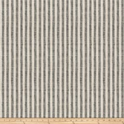 Trend 03967 ThunderBasketweave Fabric