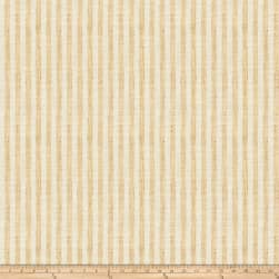 Trend 03967 Sunshine Fabric