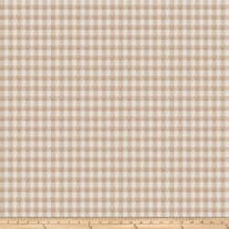 Trend 03968 HarvestBasketweave Fabric