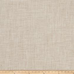 Trend 03969 Natural Fabric