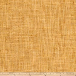 Trend 03969 Sunshine Fabric