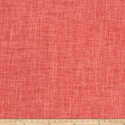 Trend 03969 Coral Fabric
