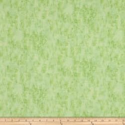Timeless Treasures Studio Texture Pear Fabric