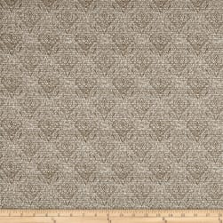 Golding by P Kaufmann Seymour Basketweave Grain Fabric