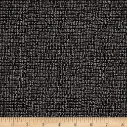 Golding by P Kaufmann Samson Basketweave Granite Fabric