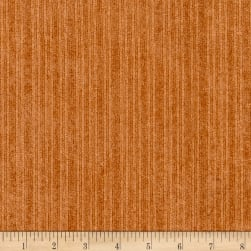 P/Kaufmann OD Surfside Outdoor Velvet Burnt Orange Fabric