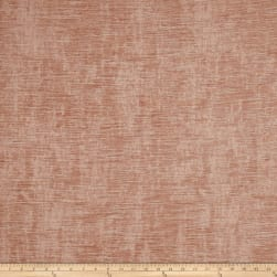 Churchill Chenille Rosequartz Fabric