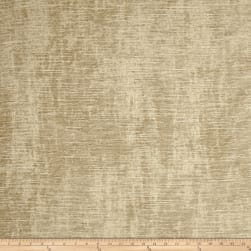 Churchill Chenille Driftwood Fabric