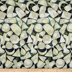 Lizzy House Printmaking Lawn Islington Green Fabric