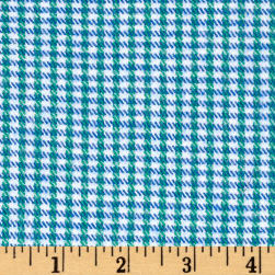 Marcus Primo Plaids Color Crush Flannel Small Check