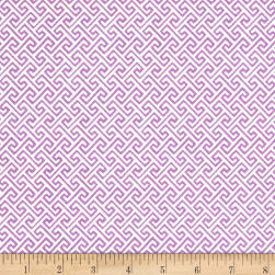 Riley Blake Sundance Geometric Purple