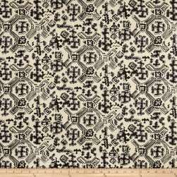 Lacefield Nomad Granite Pearlized Fabric