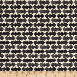 Lacefield Echo Granite Danish Linen Fabric