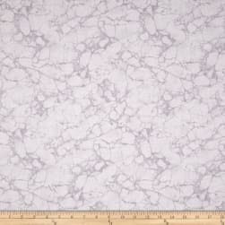 Erin McMorris Intermix Granite Ivory