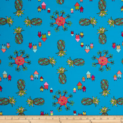 Kathy Doughty Celebrate Party Land Tradition Fabric