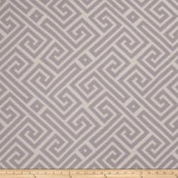 Fabricut Aesop Jacquard Heather Fabric