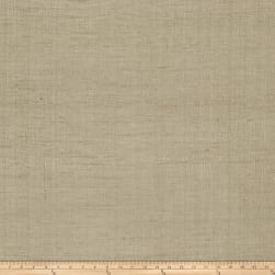 Fabricut Akari Silk Silk Grey Fabric