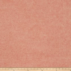 French General Albi Linen Sienna Fabric