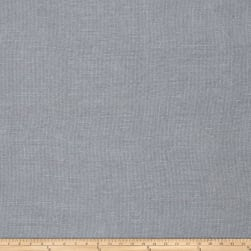 French General Albi Linen Chambray Fabric