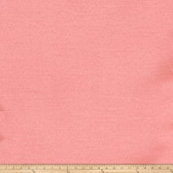 Fabricut Altima Salmon Fabric