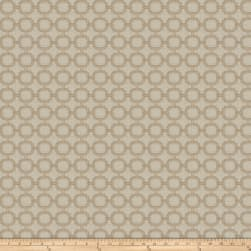 Fabricut Amadeus Lattice Beach Fabric