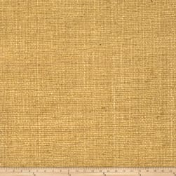 Fabricut Andes Raw Silk Camel Fabric