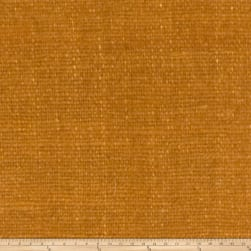 Fabricut Andes Raw Silk Whiskey Fabric