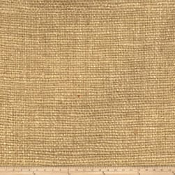 Fabricut Andes Raw Silk Flax Fabric