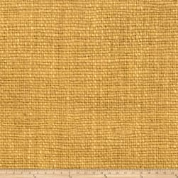 Fabricut Andes Raw Silk Nugget Fabric
